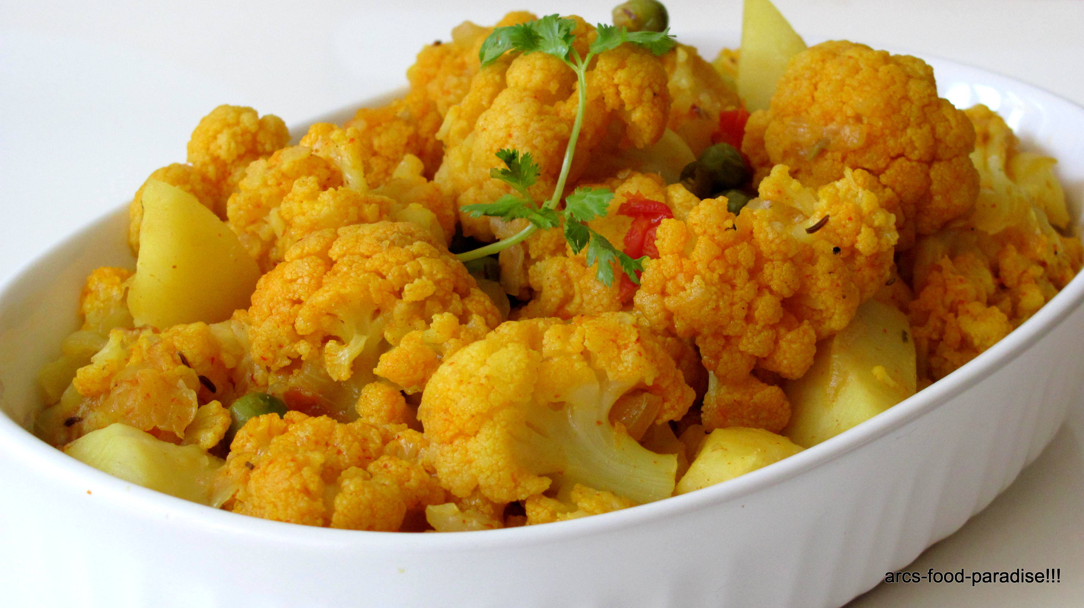 ... home dishmaps public html recipe php on line 241 aloo gobi aloo gobi