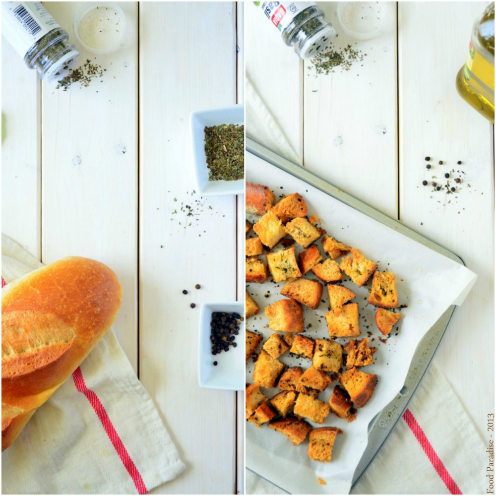 Basil_Herbed_Croutons