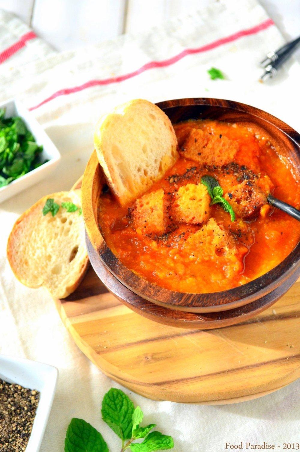Tomato_Carrot_Soup