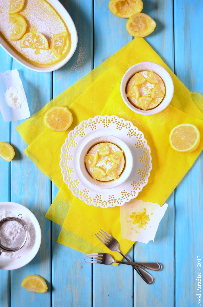 Lemon_Coconut_custard