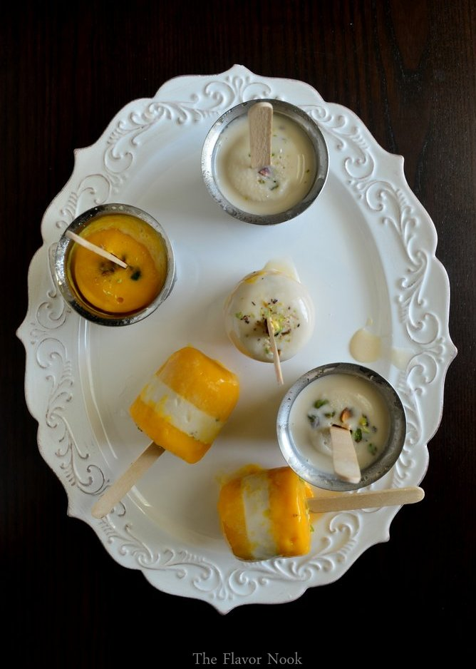 Mango-Coconut-Pops