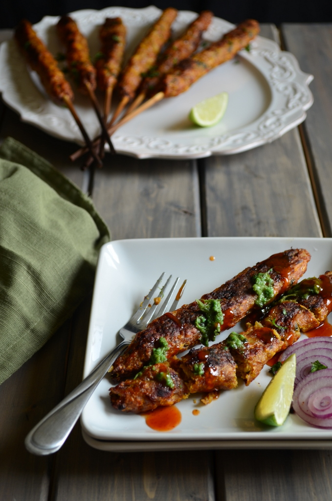 Chicken_Seekh_Kebabs